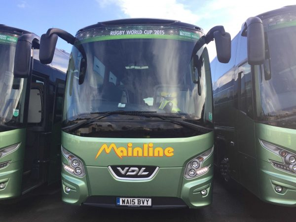 mainline-travel-coaches-line-up-3